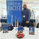I Used To Be Racist: Applying Action with Racial Dialogue