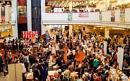 Toronto Small Business Communities Welcome Toronto Book Expo